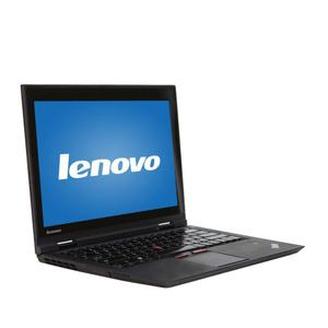 "Lenovo X220 12"" Core i5 2,5 GHz  - SSD 128 GB - 8GB AZERTY - Frans"