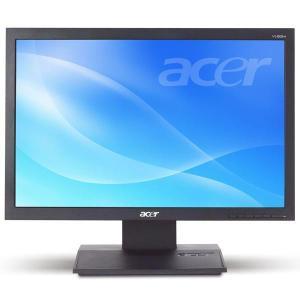 """Écran 19"""" LCD WXGA+ Acer V193W"""