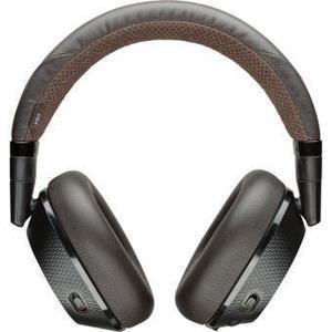 Plantronics BackBeat PRO 2 Kuulokkeet Melunvaimennus Bluetooth Mikrofonilla - Musta