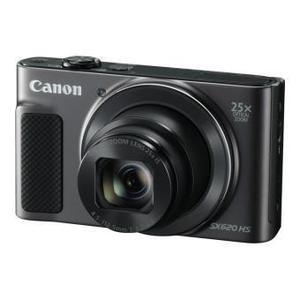Compatto - Canon SX620 HS - Noir