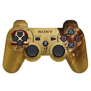 Controller God of War per PlayStation 3 Sony Dualshock 3 Special Edition
