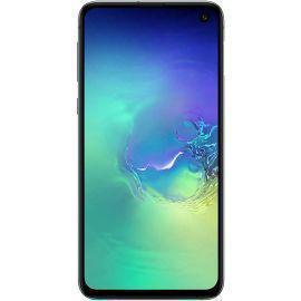 Galaxy S10e 128 Gb   - Verde - Libre