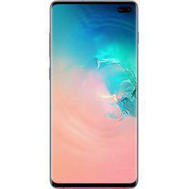 Galaxy S10+ 128GB   - Wit - Simlockvrij