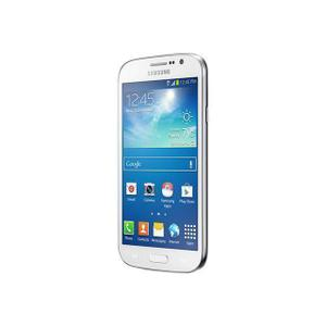 Galaxy Grand Plus 8 Gb - Blanco - Libre