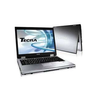 "Toshiba Tecra S5 15,4"" (2007)"