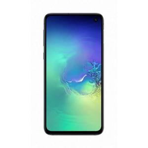 Galaxy S10e 128 GB (Dual Sim) - Prism Green - Unlocked