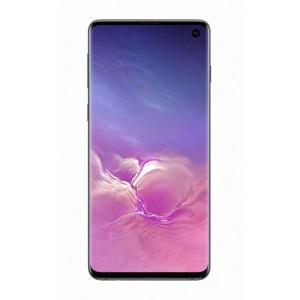 Galaxy S10 512 Go Dual Sim - Noir Prisme - Débloqué