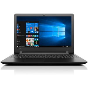 "Lenovo Ideapad 110-15ISK 15"" Core i3 2 GHz - SSD 256 GB - 8GB AZERTY - Französisch"