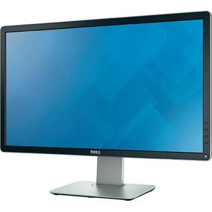 "Monitor 24"" LED HD Dell P2414H"