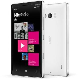 Nokia Lumia 930 - Blanco- Libre