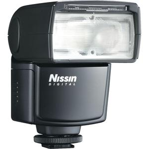 Flash torche  Nissin Di466