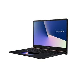"Asus UX480FD-BE027T 14"" Core i7 1,8 GHz  - SSD 256 Go - 8 Go - NVIDIA GeForce GTX 1050 AZERTY - Français"