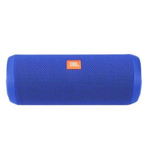 Altoparlanti  Bluetooth Jbl Flip 3 - Blu