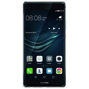 Huawei P9 Plus 16 Gb   - Grau - Ohne Vertrag