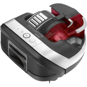 Aspirateur robot ROWENTA RR8043WH Smart Force Cyclonic