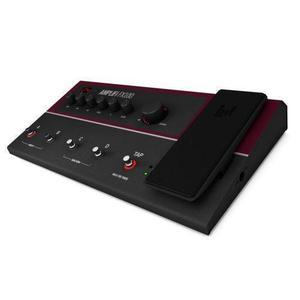 Line 6 Amplifi FX100 Audio accessoires