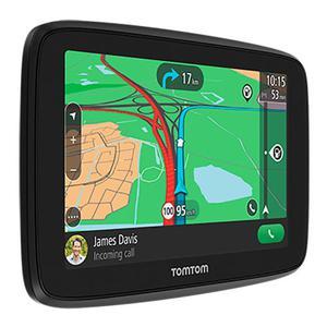 GPS TomTom GO Essential