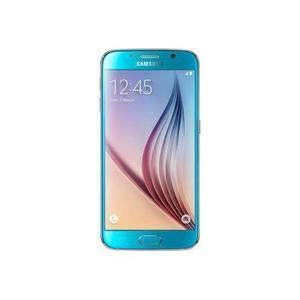 Galaxy S6 Edge 64 Go   - Bleu - Débloqué