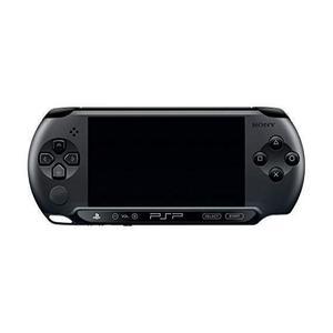 Käsikonsoli PlayStation Street E1004