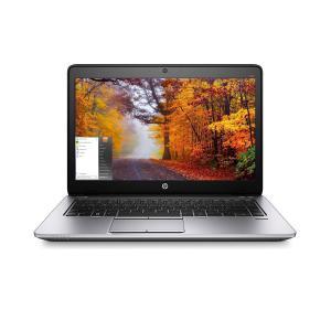 """HP EliteBook 840 G2 14"""" Core i5 2,2 GHz  - HDD 320 GB - 8GB AZERTY - Frans"""