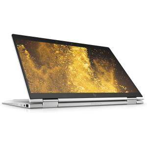 "Hp EliteBook x360 1030 G3 13"" Core i7 1,8 GHz  - SSD 512 GB - 8GB AZERTY - Frans"