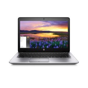 """Hp EliteBook 840 G2 14"""" Core i5 2,2 GHz - HDD 320 GB - 16GB AZERTY - Französisch"""