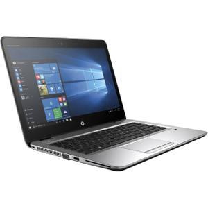 """HP EliteBook 840 G2 14"""" (2014)"""