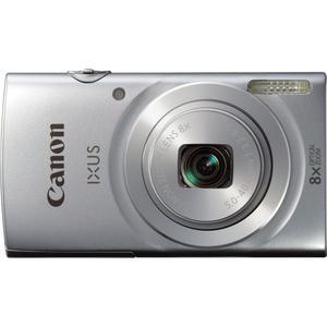 Kamera Kompakt - Canon Ixus 175 - Grau