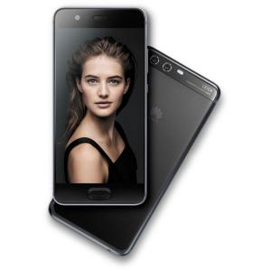 Huawei P10 64 Gb - Negro (Midnight Black) - Libre