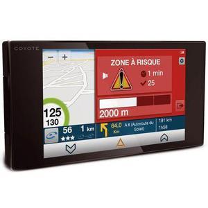 GPS Coyote NAV+