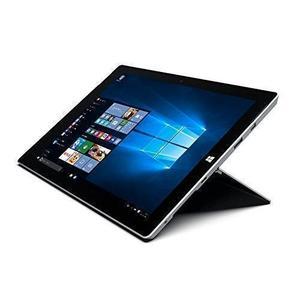 "Microsoft Surface 3 10,8"" (2015)"