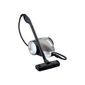 Limpiador a vapor Polti Vaporetto Forever 2010