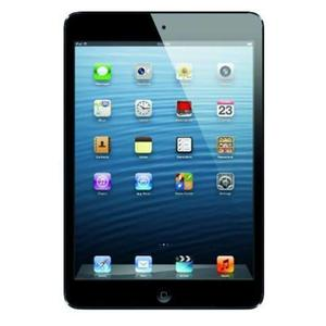 "iPad mini (2012) 7,9"" 32GB - WiFi - Nero"