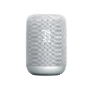Enceinte  Bluetooth Sony LF-S50GW - Blanc