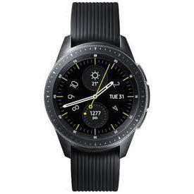 Smart Watch  SM-R800 - Black