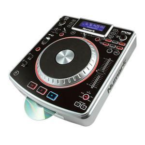 Platine CD Numark NDX900