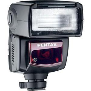 Flitser Pentax AF-360FGZ