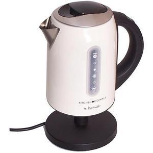 Bouilloire électrique KitchenOriginals JK1033