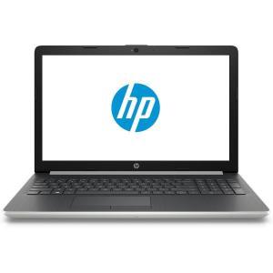 """HP 15-da0070nf 15"""" Core i5 1,6 GHz  - SSD 128 Go + HDD 1 To - 4 Go AZERTY - Français"""