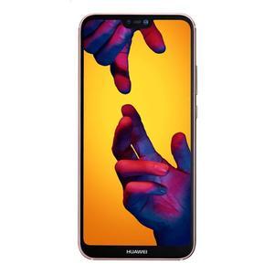 Huawei P20 Lite 64 Go Dual Sim - Rose - Débloqué