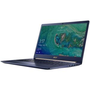 "Acer Swift SF514-52T-80TF 14"" (2018)"