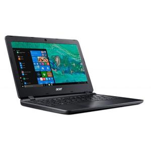 "Acer Acer Aspire 1 A111-31-C4T0 11,6"""