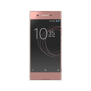 Sony Xperia XA1 32 GB (Dual Sim) - Pink - Unlocked