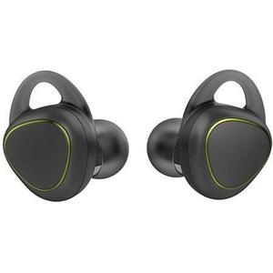 Auriculares Earbud Bluetooth - Gear IconX
