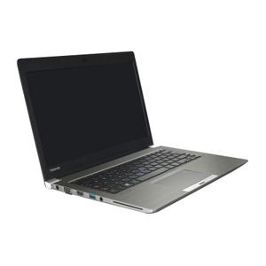 """Toshiba Portege Z30-A-128 13,3"""" (2013)"""