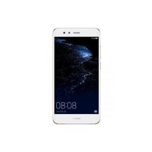 Huawei P10 Lite 32 Gb - Weiß (Pearl White) - Ohne Vertrag