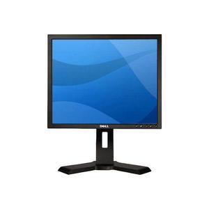 """Écran 19"""" LCD XGA Dell P190S"""