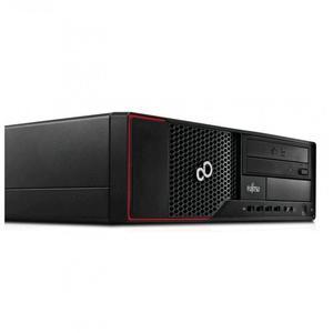 Fujitsu Esprimo E700 E90+ Pentium 2,6 GHz - HDD 500 GB RAM 4 GB