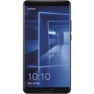 Huawei Mate 10 Pro 128 Gb - Negro (Midnight Black) - Libre