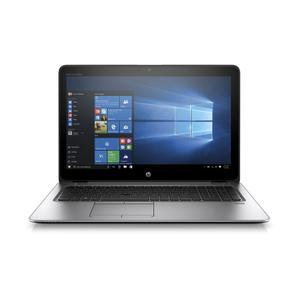 "HP EliteBook 850 G3 15"" Core i5 2,3 GHz - SSD 256 GB - 4GB AZERTY - Ranska"